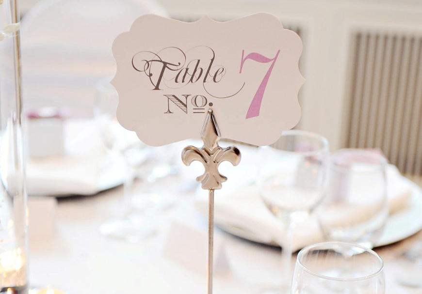 chic-white-black-pink-wedding-table-numbers.original