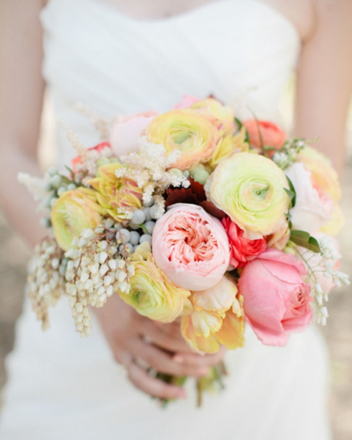 Wedding Flowers Most Popular Wedding Flowers
