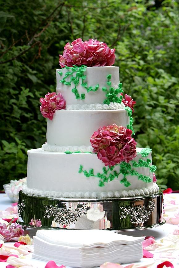 Are Your Wedding Reception Events In Order Nyc Wedding