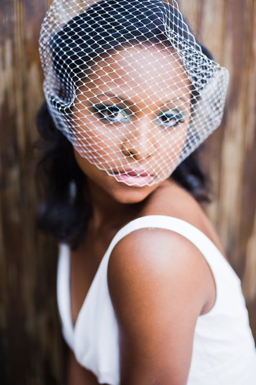 birdcage-wedding-veil[1]