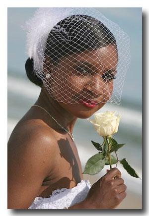 bridal-veil-birdcage4