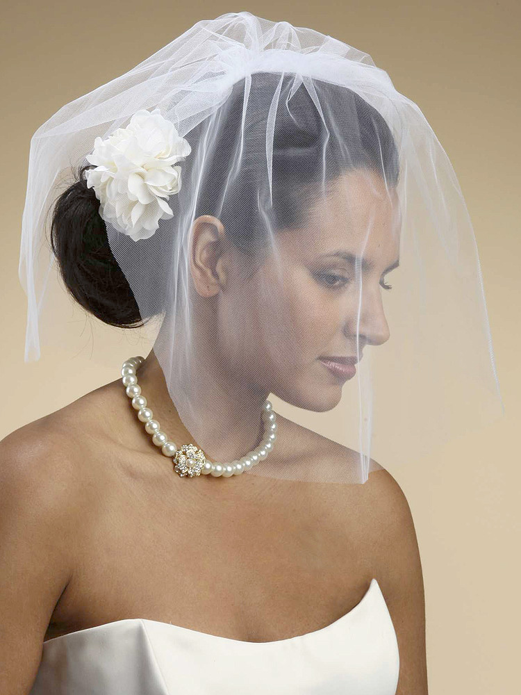 collection-of-Bridal-Blusher-Birdcage-Veil-design[1].jpg