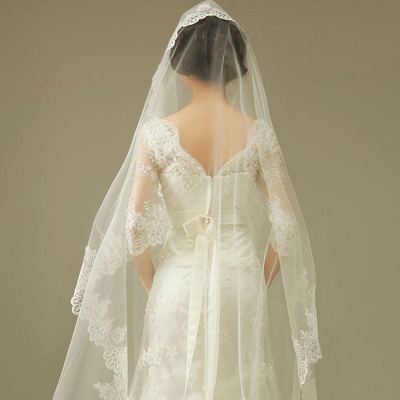 Ivory-white-wedding-font-b-veils-b-font-font-b-Cathedral-b-font-font-b-Length[1]