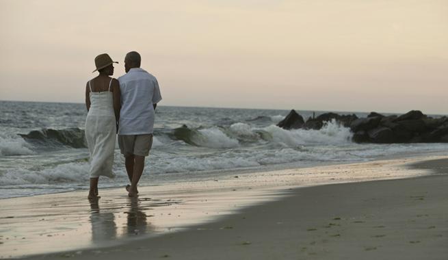 paseo-romantico