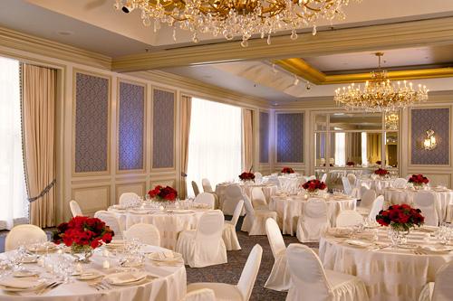 banquet_hall_001