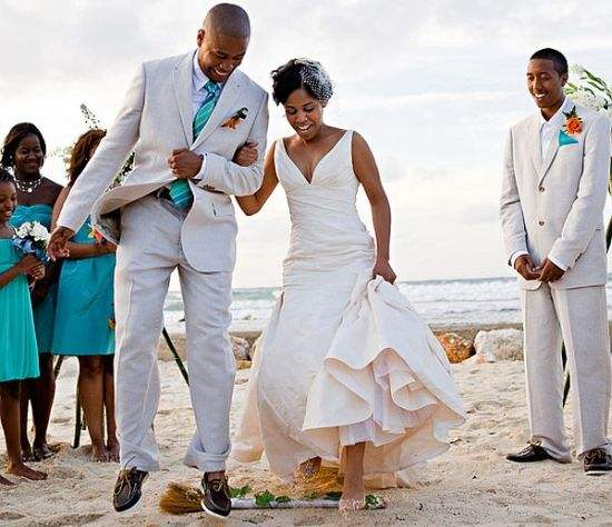 broom jumping an african ritual But why jump a broom in many respects, this question remains the subject of some controversy the ritual's particular attachment to black american weddings causes some to assume its origins lie in west africa mistakenly using ghana as a reference point, african-american wedding planner harriet cole.
