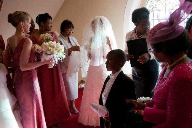 weddingcoordinator(jess)