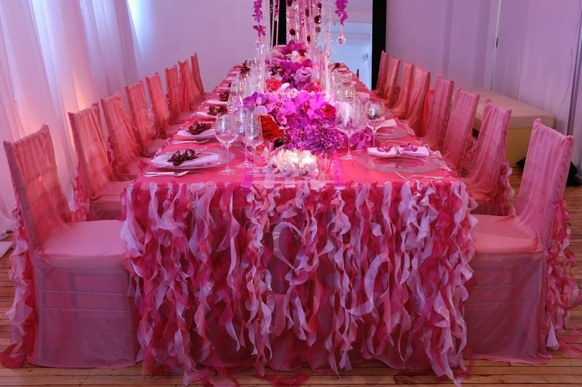 01_Couture_Tablecloth