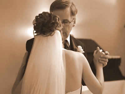 122290-beatles-song-for-dad-daughter-dance-at-wedding-2
