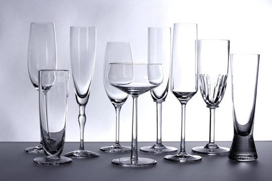45b7e8087cef5636_registry_glassware.preview