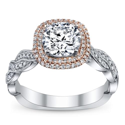 engagementring2