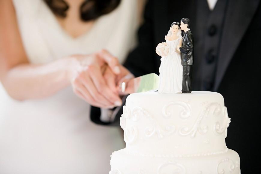 o-WEDDING-CAKE-facebook