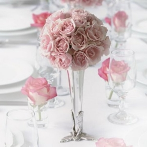our-wedding-centrepiece-jpg