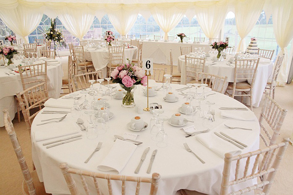 When It Comes To Your Wedding We Know You Want Everything Be Absolutely Perfect From Dress Right Down The Reception