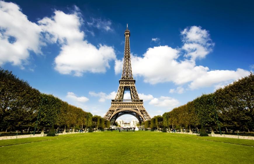 Honeymoon-Regisry-Paris-Honeymoon-Pixie