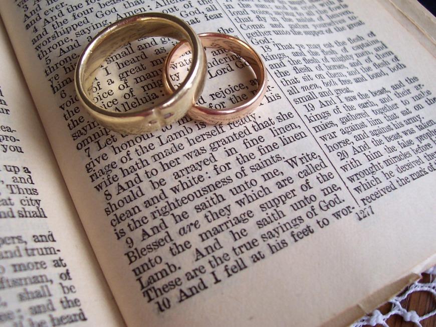 Wedding-Vows_2