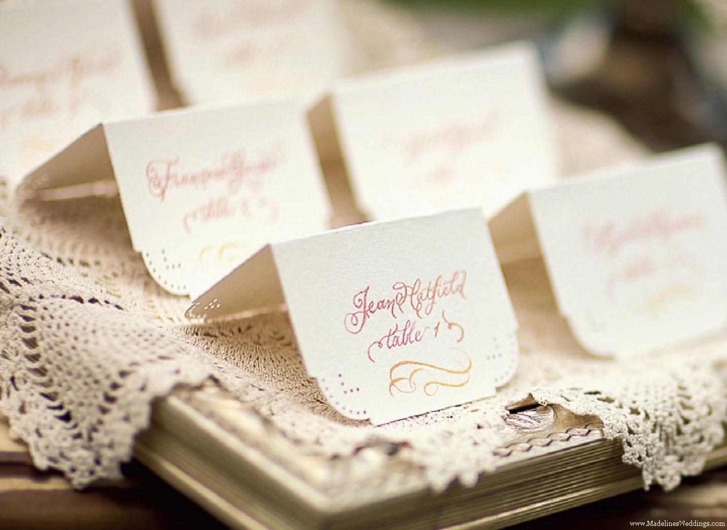 building your wedding seating chart the do s and the don ts nyc wedding blog ny weddings. Black Bedroom Furniture Sets. Home Design Ideas