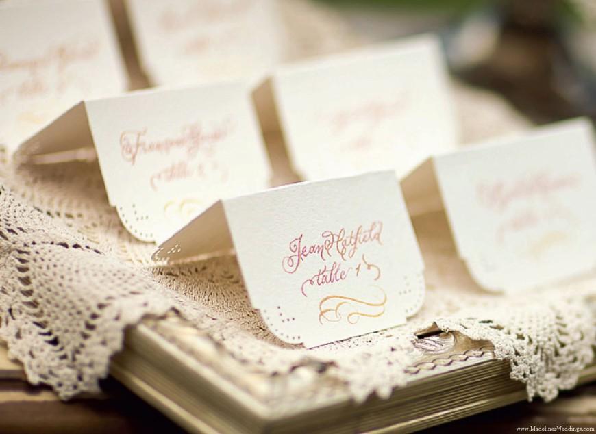 escort-cards-french-kiss-MelaniLustPhotography1