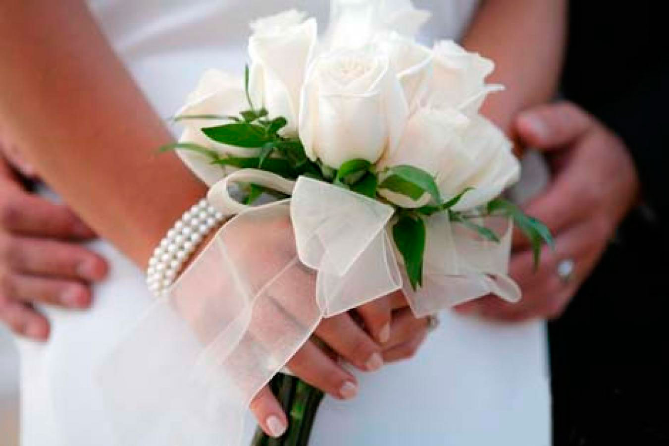 Flowers For Your Wedding Are By Far One Of The Most Important Design Elements Expressed Throughout Day There Is No Occasion Where
