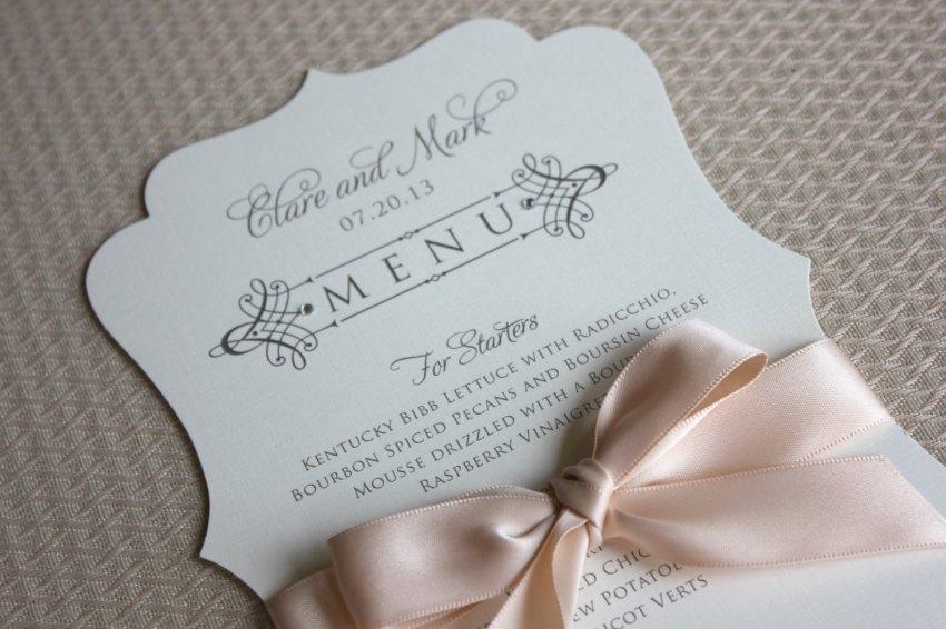 Hors Doeuvres Nyc Wedding Blog Ny Weddings Event Management