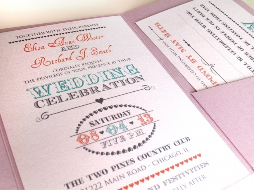 shabby_chic_wedding_invitations_diy