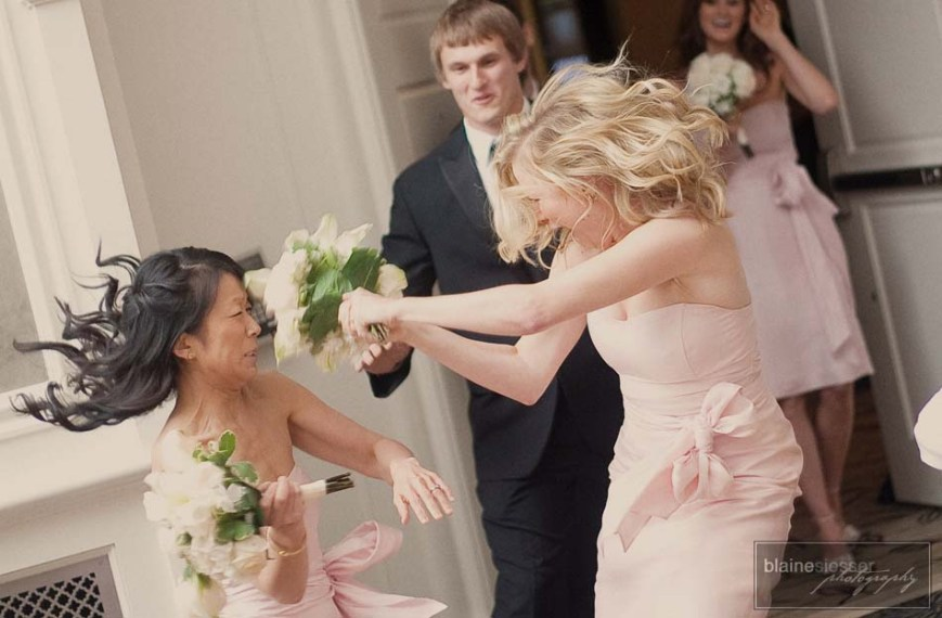 fighting brides_pimp your wedding