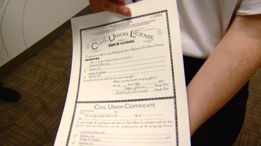 civil-unions-14