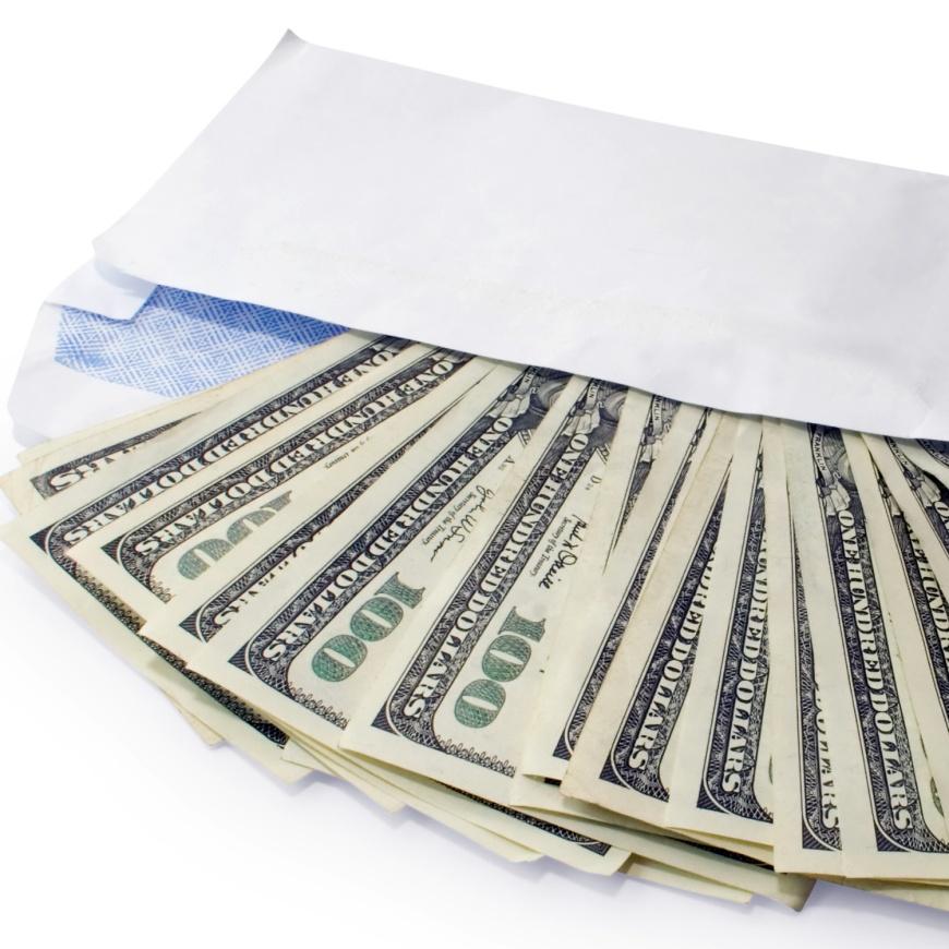money-dollars-envelope