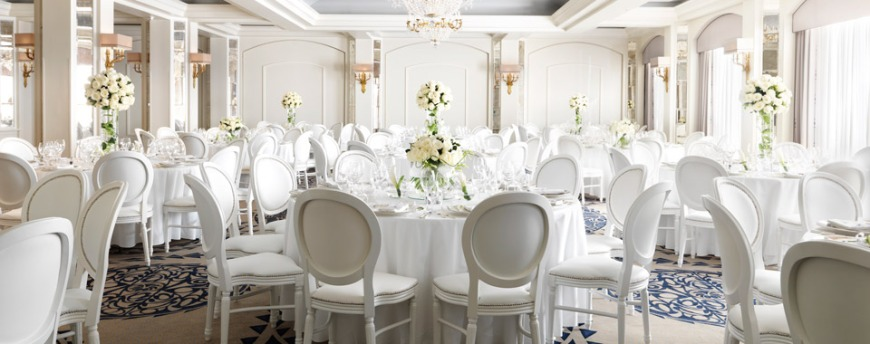 2-luxury-london-wedding-venue