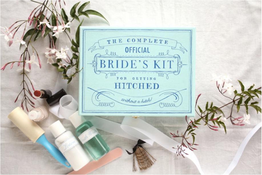 How To Create A Wedding Day Emergency Kit Nyc Wedding Blog Ny