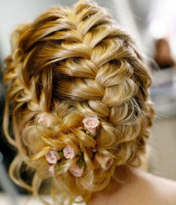 wedding-braided-hairstyle1